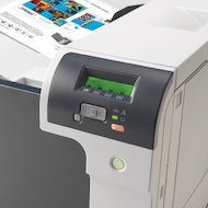 Фото Принтер HP LaserJet Color CP5225 (CE710AB19)