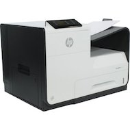 Принтер HP PageWide 352dw /J6U57B/