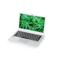 Ноутбук Doffler i019U Pro intel i5 5200U up to 2.7Gh/8Gb/SSD 120Gb/13.3FHD