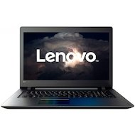 Ноутбук Lenovo IdeaPad 110-17ACL /80UM003ERK/ AMD A6 7310/4Gb/500Gb/17.3/HD+/Win10