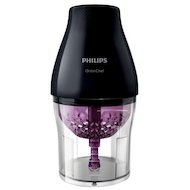 Мини-процессор PHILIPS HR 2505/90