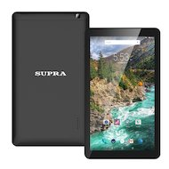 Планшет SUPRA M14A 3G (10.1) IPS/8Gb/3G/Black в Салавате