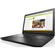 Ноутбук Lenovo IdeaPad 110-15IBR /80T700C3RK/ intel N3060/4Gb/500Gb/WiFi/15.6/Win10 в Уфе