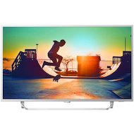 4K (Ultra HD) телевизор PHILIPS 55PUS 6412/12 в Уфе