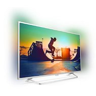 4K (Ultra HD) телевизор PHILIPS 55PUS 6412/12