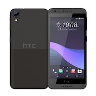 Смартфон HTC Desire 650 DS EEA Dark grey