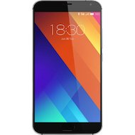 Смартфон Meizu MX5 Gray 16Gb