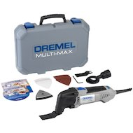 Инструмент DREMEL Multi-Max MM20