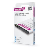 Аккумулятор Partner для Highscreen BL-98 Explosion 2500mAh (ПР037787)