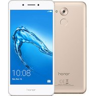 Смартфон Huawei Honor 6C gold