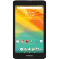 Планшет Prestigio Grace 3157 3G (7.0) IPS /PMT31573GCCIS/ 8Gb/3G/Black