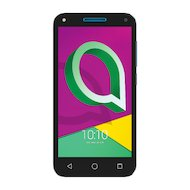 Смартфон Alcatel U5 4047D Sharp Blue