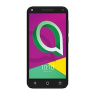 Смартфон Alcatel U5 4047D Cocao grey