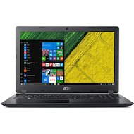Ноутбук Acer A315-21G-69WG /NX.GQ4ER.002/ AMD A6 9220/4Gb/500Gb/R5/15.6/WiFi/Win10
