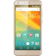 Смартфон PRESTIGIO Grace S7 LTE 7551 16Gb Gold