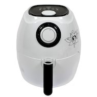 Аэрогриль GFGril GFA-2600 Air Fryer