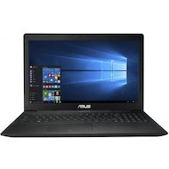 Ноутбук ASUS A553SA-XX307T /90NB0AC1-M06210/ intel N3050/2Gb/500Gb/15.6/Win10 в Салавате