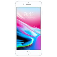 Смартфон Apple iPhone 8 Plus 64GB Silver MQ8M2RU/A в Салавате
