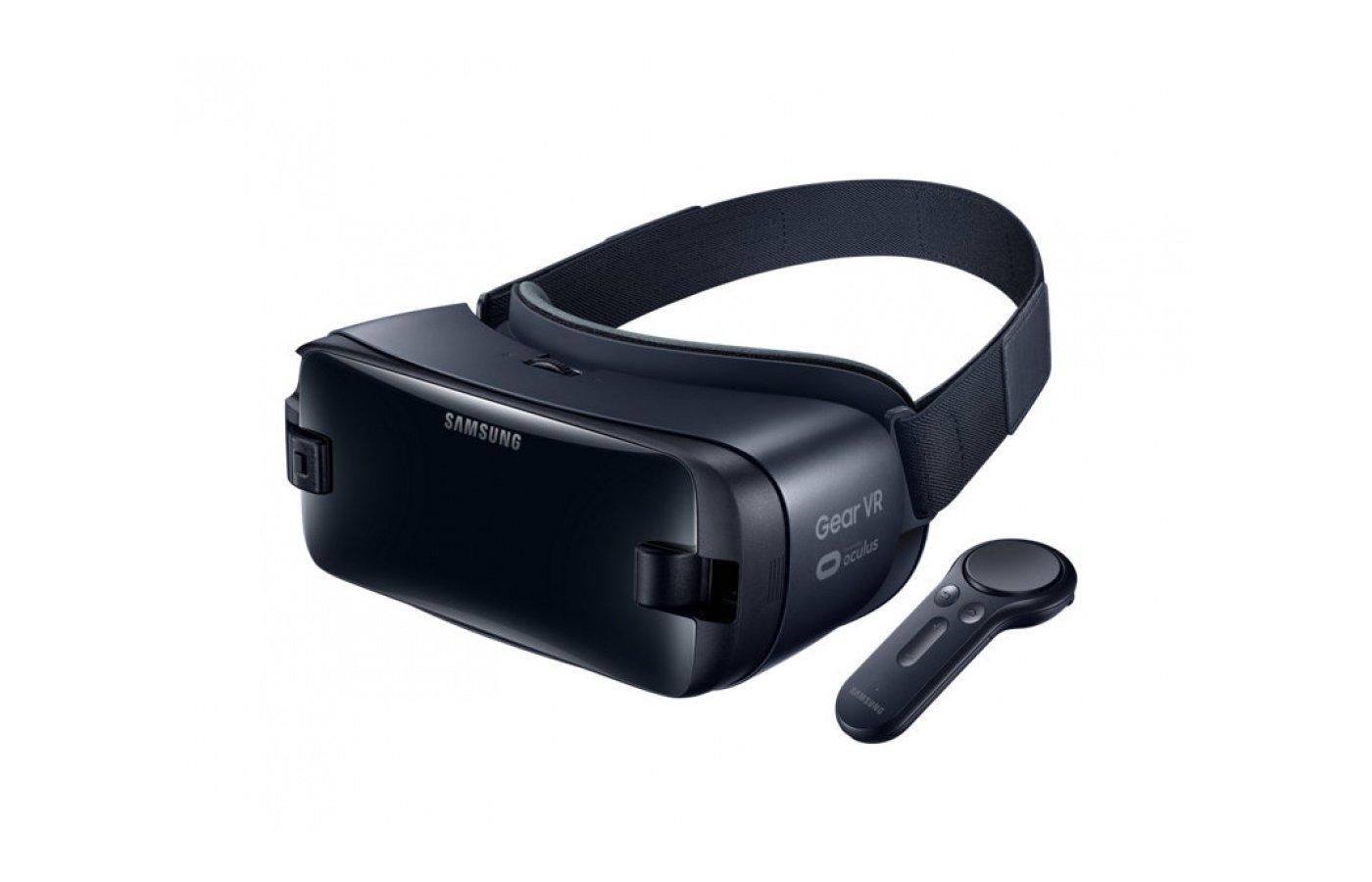 Очки виртуальной реальности с джойстиком в челябинске ножки от падения белые мавик в наличии