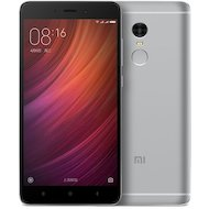 Смартфон Xiaomi Redmi Note 4 4GB/64GB Grey в Уфе