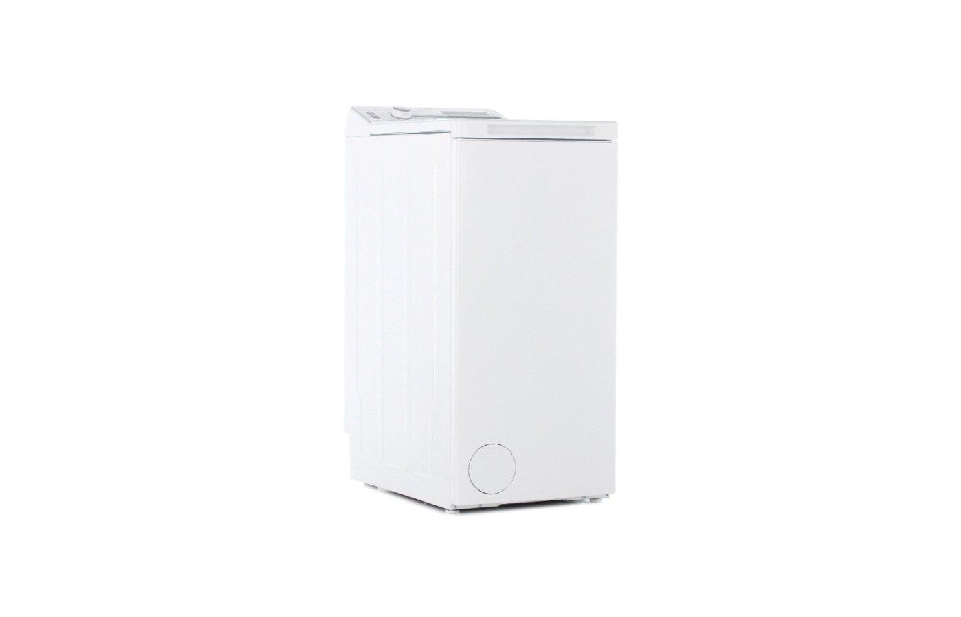 стиральная машина whirlpool tdlr 60810 инструкция видео