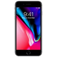 Смартфон Apple iPhone 8 Plus 64GB Space Grey MQ8L2RU/A в Уфе