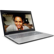 Ноутбук Lenovo IdeaPad 320-15IAP /80XR0076RK/ intel N3350/4Gb/500Gb/15.6/WiFi/DOS