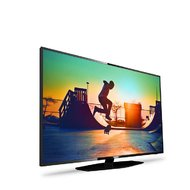 4K (Ultra HD) телевизор PHILIPS 49PUT 6162/60