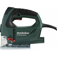 Лобзик METABO STEB 80 Quick в Красноярске