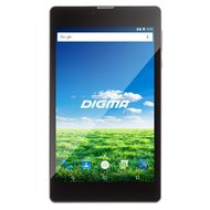 Планшет Digma Plane 7700T 4G SC9832 Black /PS1127PL/ в Салавате