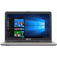 Ноутбук ASUS X541UA-DM517T /90NB0CF1-M29120/ intel i5 6198D/4Gb/1Tb/15.6/WiFi/Win10 в Салавате