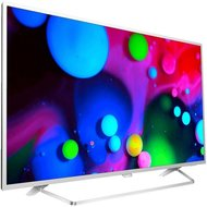 4K (Ultra HD) телевизор PHILIPS 49PUS 6412/12