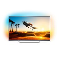 4K 3D (Ultra HD) телевизор PHILIPS 65PUS 7502/12