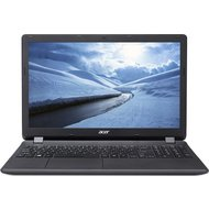 Ноутбук Acer Extensa EX2540-56MP /NX.EFHER.004/ intel i5 7200U/4Gb/500Gb/15.6/WiFi/Win10 в Салавате