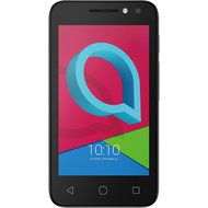 Смартфон Alcatel U3 4049D Black