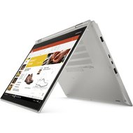 Ноутбук Lenovo ThinkPad Yoga 370 /20JH002MRT/