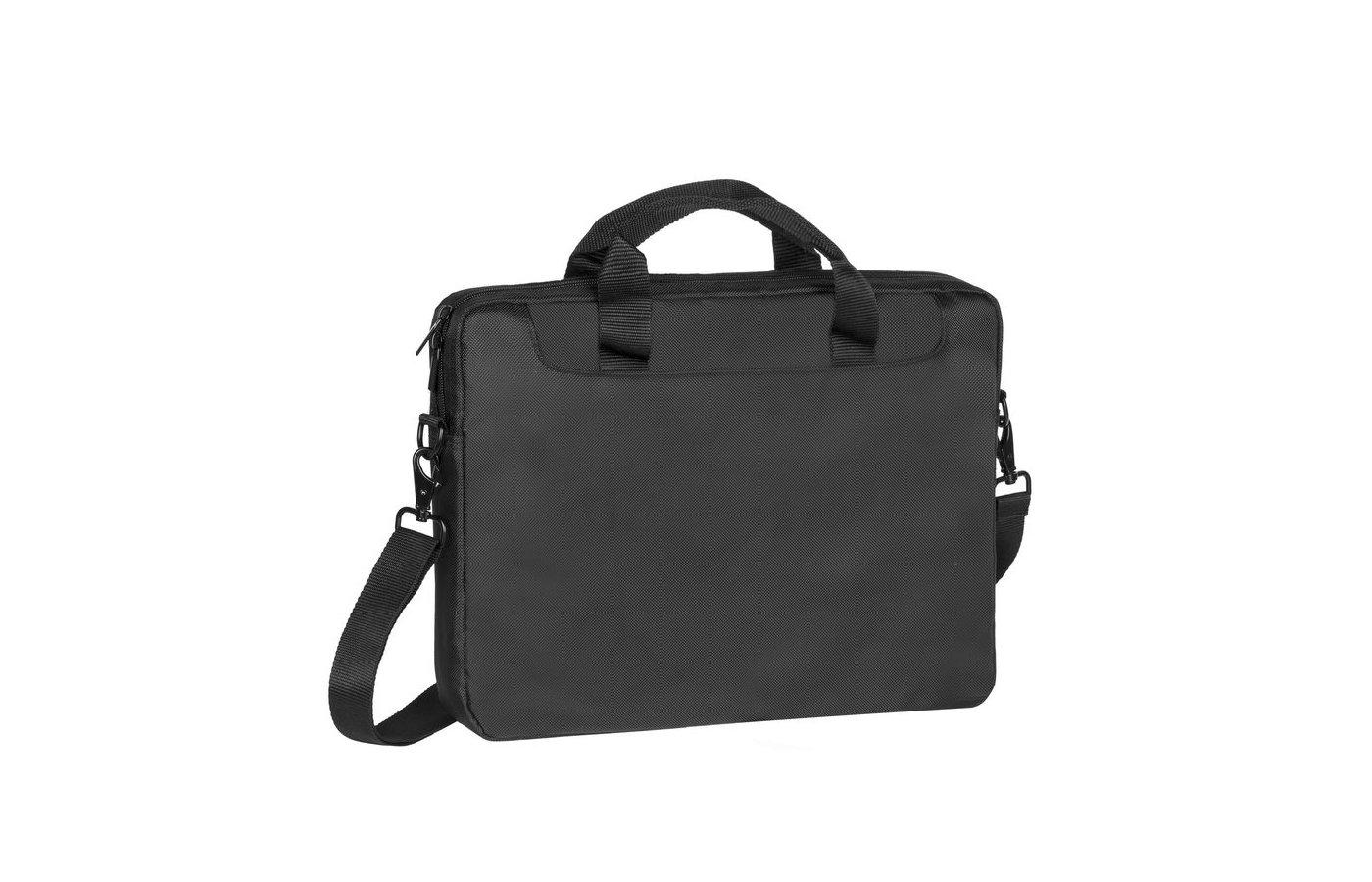 5b6351269183 Кейс для ноутбука RivaCase 8033 black для ноутбука 15.6 - купить ...