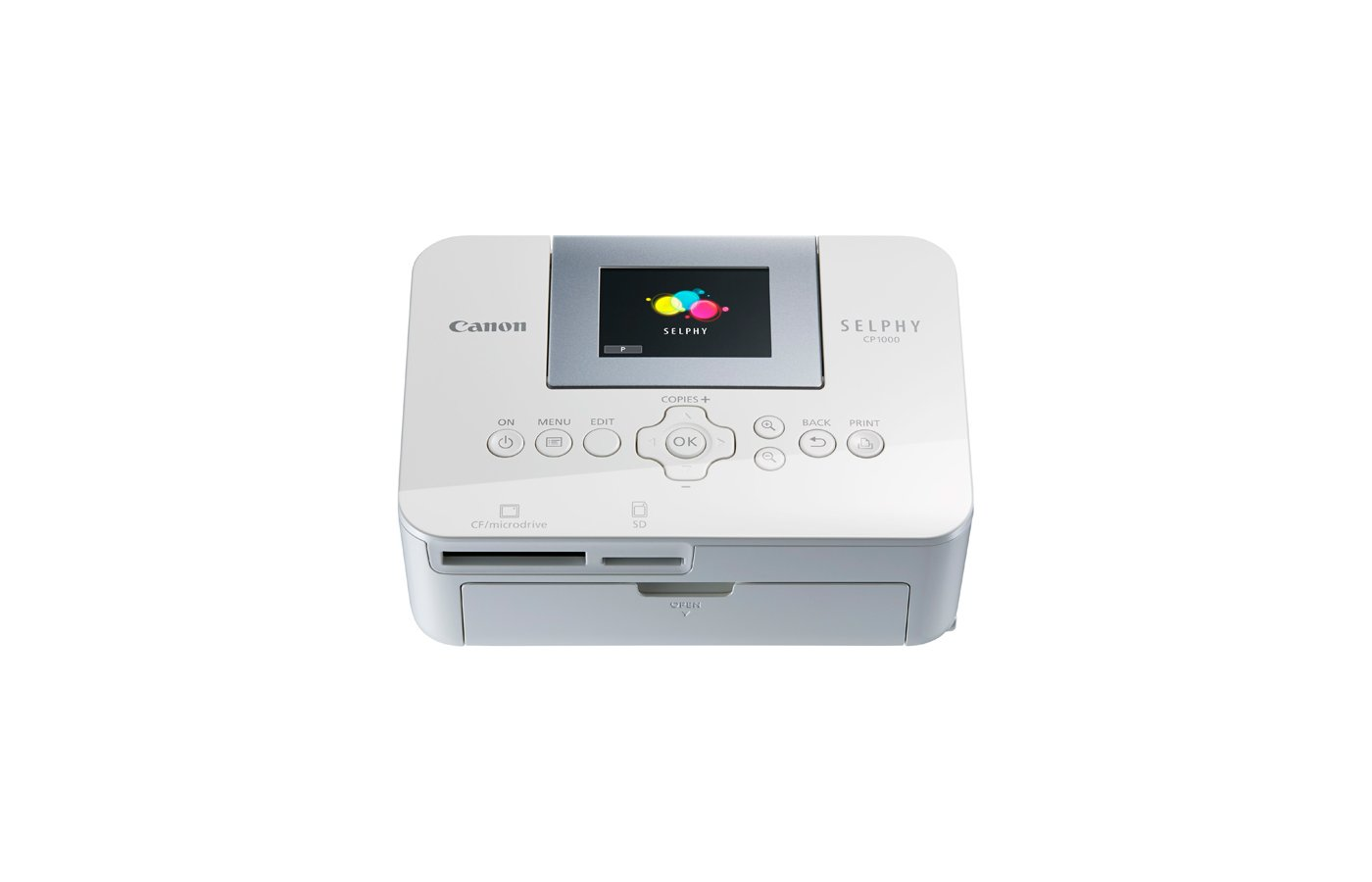 CANON SELPHY CP 170 WINDOWS 10 DRIVER DOWNLOAD