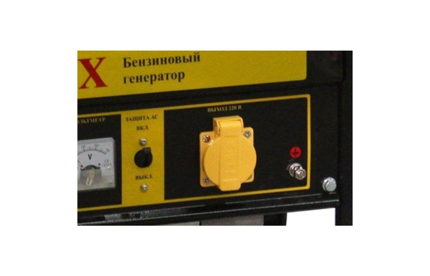 Генератор бензиновый eurolux g3600a tig инверторный сварочный аппарат