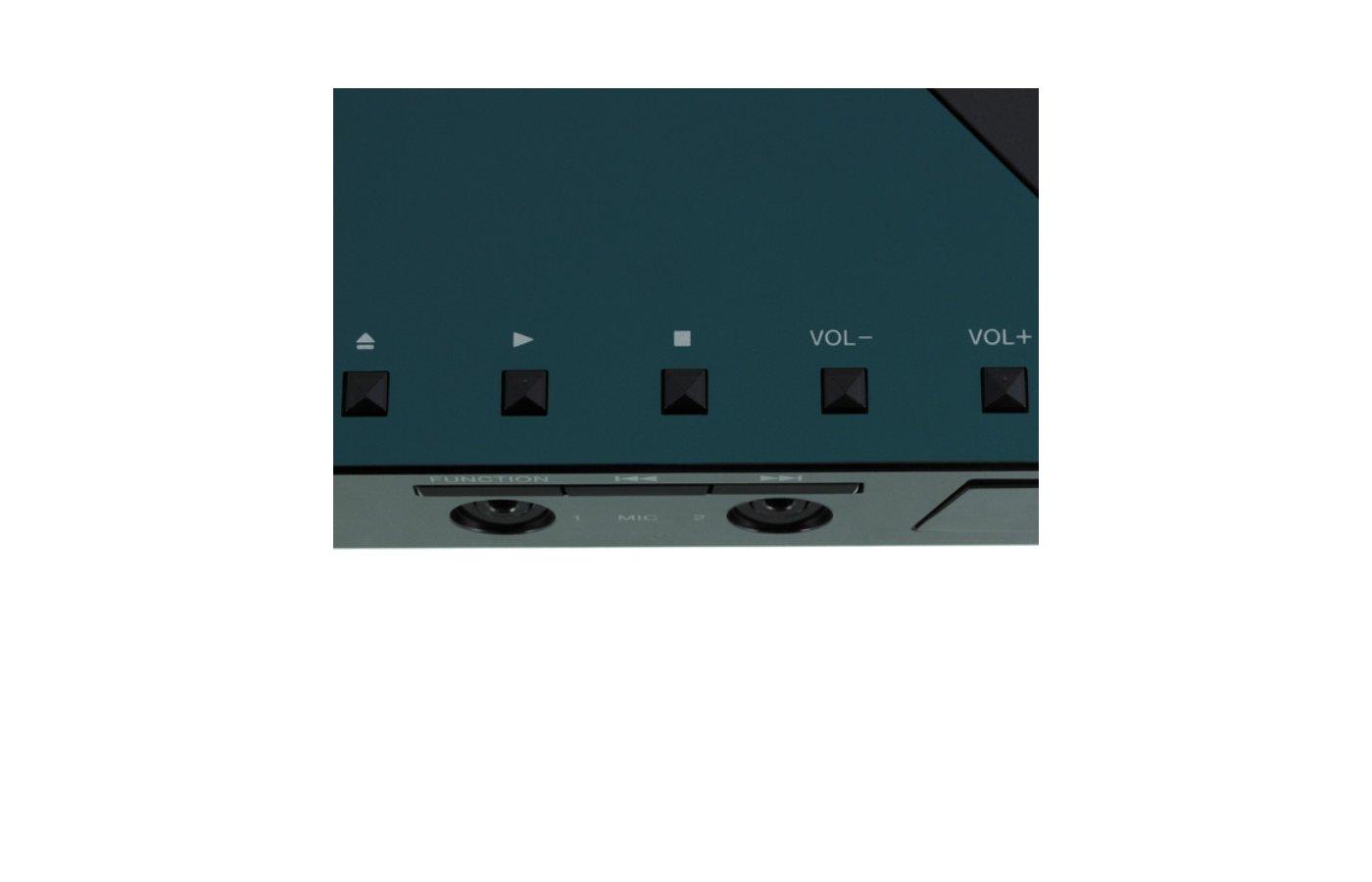 E4100 ETHERNET DESCARGAR DRIVER