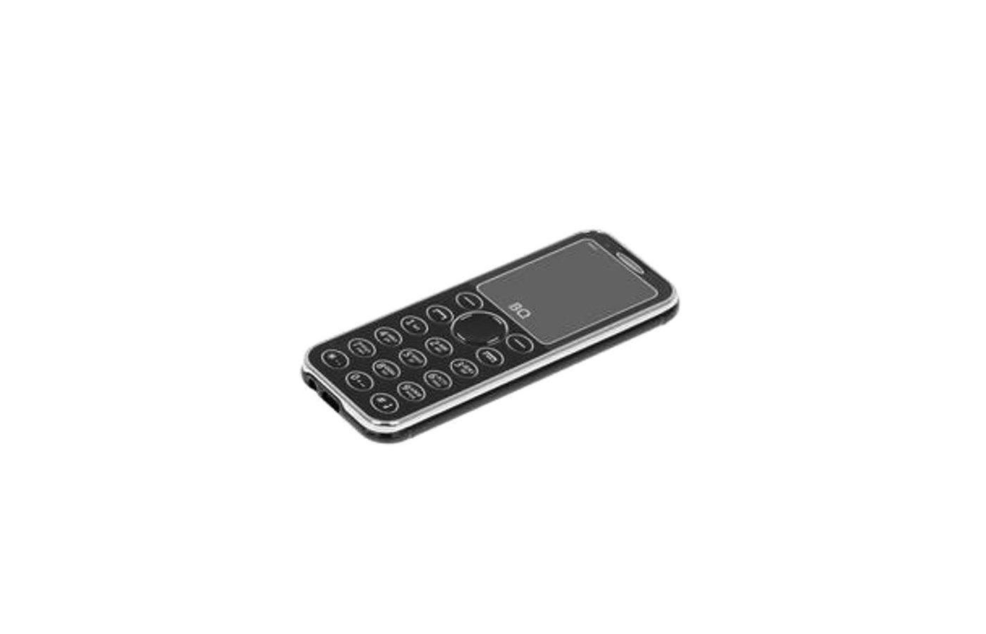 Мобильный телефон BQ BQM-1411 Nano