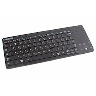 Прочие аксессуары Samsung vg-kbd1000 smart wireless keyboard