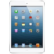 Планшет Apple ipad mini wi-fi cellular 64gb - white/silver md545