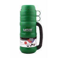 Термос LaPlaya 560004 Термос Traditional 35-50 light-green