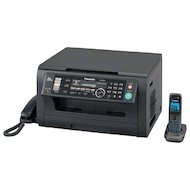 Фото МФУ Panasonic KX-MB2051RUB