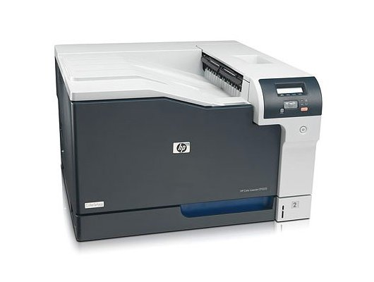 Принтер HP LaserJet Color CP5225 (CE710AB19)