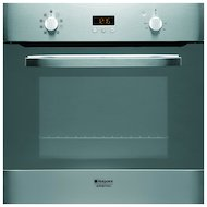 Духовой шкаф HOTPOINT-ARISTON 7OFH 837 C IX RU/HA