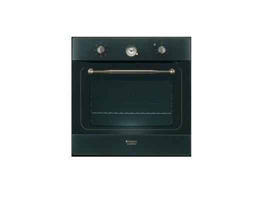 Духовой шкаф HOTPOINT-ARISTON 7OFHR640(AN)RU/HA S
