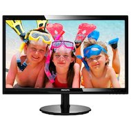 Фото Монитор Philips 246V5LSB/01