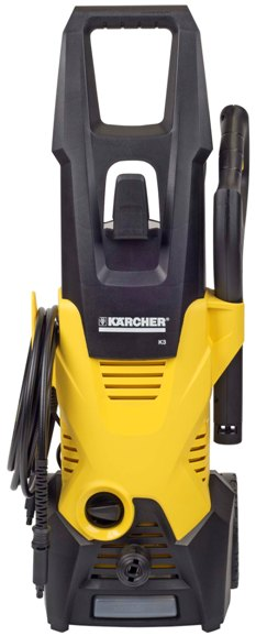 Мойка Karcher k3 (1.601-812.0)